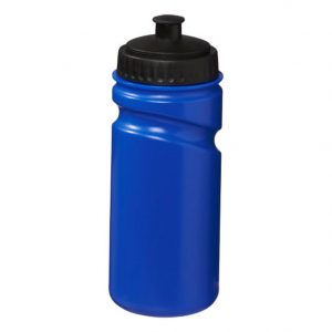 Bidon Sport Easy Squeezy-gekleurd