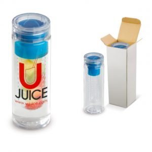 Drinkfles fruit 650 ML