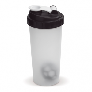 Shakebeker 600ml