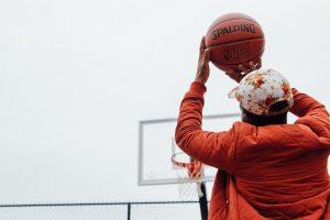 sportbidon bedrukken
