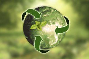 welke duurzame relatiegeschenken zijn er